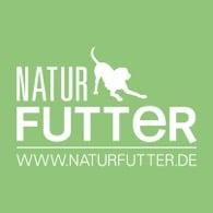 naturfutter.de