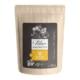 Hagebuttenpulver - fein gemahlen Supplement