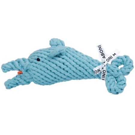 Didi Delfin - Laboni Kult-Spielzeug