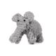 Elton Elefant Jr. - Laboni Kult-Spielzeug