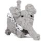 Elton Elefant - Laboni Kult-Spielzeug