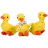 Emma Ente - Laboni Kult-Spielzeug