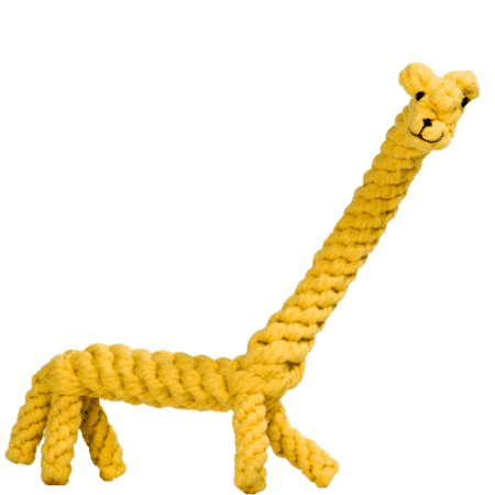 Greta Giraffe - Laboni Kult-Spielzeug