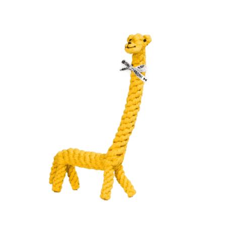 Gretchen Giraffe - Laboni Kult-Spielzeug