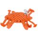 Kristof Krabbe - Laboni Kult-Spielzeug bei naturfutter.de
